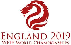 WFTF World Championships 2019