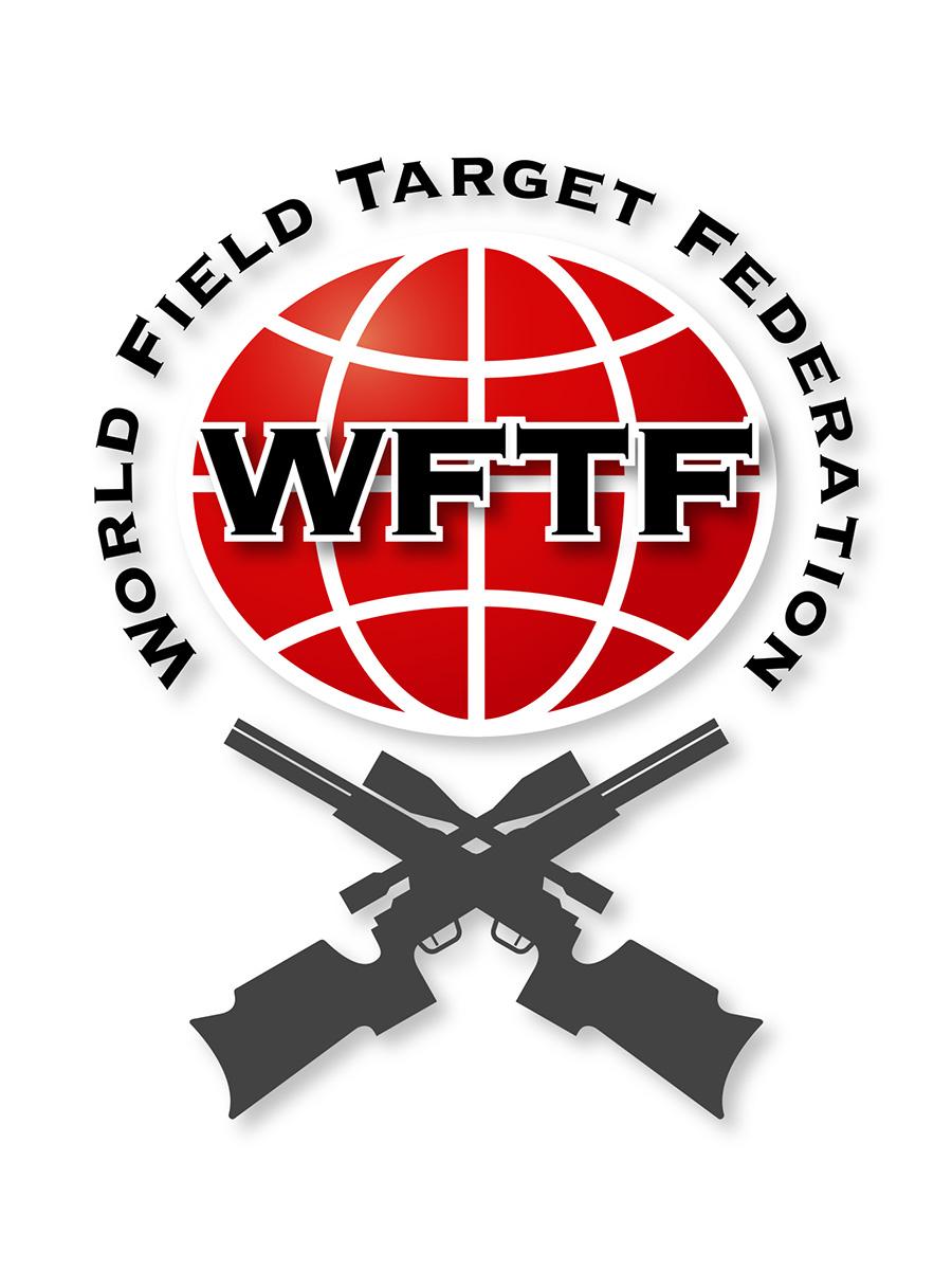 WFTF Logo